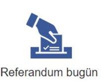 Facebooktan referanduma özel buton