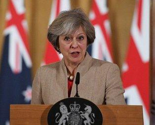 İngiltere'den Türkiye ve Rusya'ya çağrı