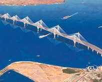 İstanbul-Balıkesir otoyol projesi görücüye çıktı