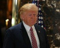 Trump'ın danışmanlık konseyinde istifalar sürüyor