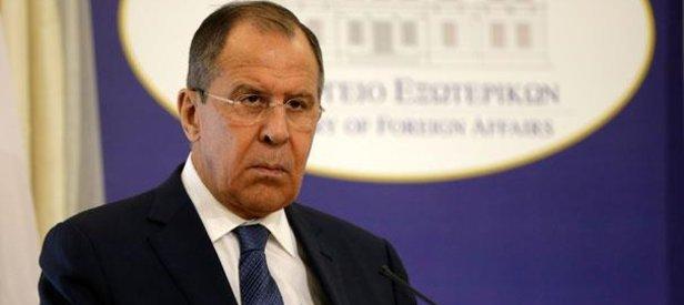 Rusyadan Suriye itirafı: Pişman olduk