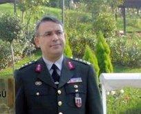 Kurtoğlu Paşa asker yetiştirecek