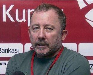 A Spor canlı yayınında şok istifa