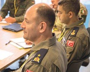 FETÖcü hainler NATO gözetiminde yeni planlar peşinde