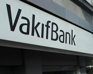 VakıfBank'tan bayram kredisi