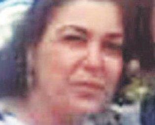 Maganda kurşunu için 28 yıl hapis