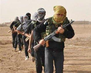 Türkmen ve Arap aşiretlerden PYDye sert uyarı