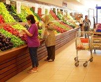 Türkiyede en yüksek gelir Ankarada