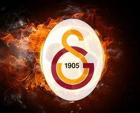 Galatasaray'da bir devir kapanıyor