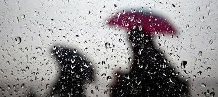 Ramazan'ın son haftası havalar nasıl olacak?
