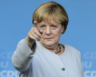 Almanyadan özgür medyaya faşist baskı!