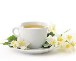 Kanser düşmanı beya z çay