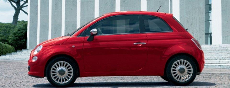 Türkiyede satılan en ucuz 23 otomobil