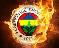 Fenerbahçeli yıldız takımdan ayrılıyor