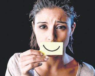 Depresyonun izi bağırsakta gizli