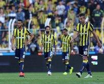 Başakşehir: 5 Beşiktaş: 4 Fenerbahçe: 1