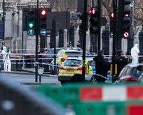 İşte Londradaki saldırının perde arkası