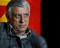 CHP ile PKK arasındaki aşk alevlendi