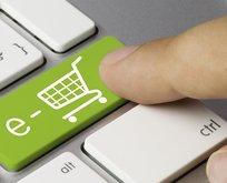E-ticarete özel ekiple takip