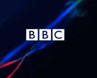 BBC yalana doymuyor!