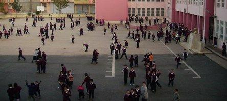 Okullarda OBESE dönemi