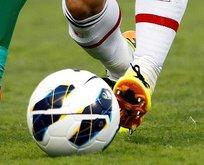 Eski futbolcudan şok cinsel istismar itirafı