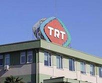 13 TRT çalışanı FETÖden tutuklandı