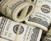 5 ayda 4.8 milyar dolarlık yatırım