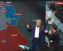 Derin ABDnin mezhep çatışması planı!