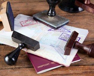 Rusya ve İran vizeleri karşılıklı olarak kaldırdı