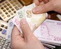 Vergi borcu yapılandırmasında son günü kaçırmayın!