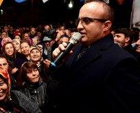 FETÖcüleri ihraç etmeyen Galatasaraya tepki