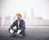 Geçici iş kalıcı istihdama dönüşüyor