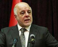 Iraktan Barzani yönetimine çağrı: Teslim edin