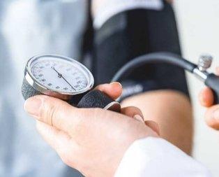 Kalbinizi yoran 6 hastalığa dikkat edin