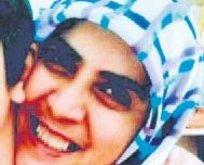 Kayıp Leyla Şahin bulundu