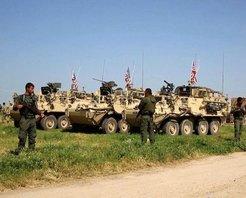 Terör örgütü PKK ve YPG küçük yaşta çocukları kullandı