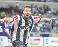 Favori Pratto