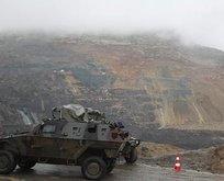 Siirtteki maden faciasına ilişkin kritik gelişme