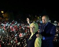 Hayır'ın borazanı İngilizlerden Erdoğan analizi