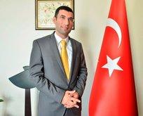 Safitürk'e suikastın detayları ortaya çıktı