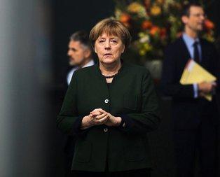 BMden Almanyaya ırkçılık tepkisi