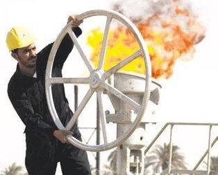 Gazprom heyeti Türkiye'ye geliyor