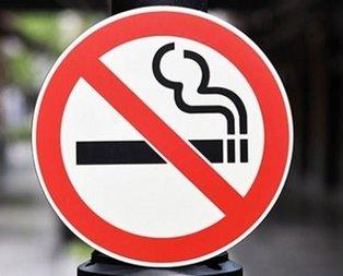 Sigarayı bırakmanın en etkili yolları