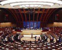 AKPM Başkanı hakkında kritik karar