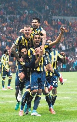 Kadıköy'de zorlu randevu