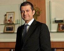 Akbank'tan 202 milyar TL kredi