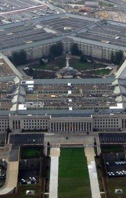 Suriyede yeni saldırı hazırlığı var
