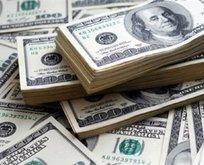 FETÖ yurt dışına 20 milyar dolar kaçırdı