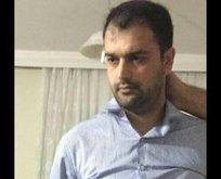 Teröristbaşı Gülenin yeğeni bakın nerede bulundu